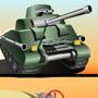 Play Tank 2008