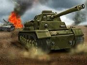 Play Tank Attack!