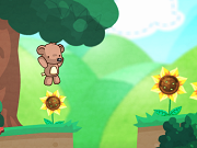 Play Teddys Excellent Adventure