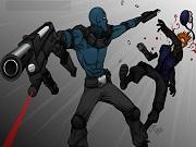 Play Tek Tactical