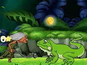 Play The Croods Adventure