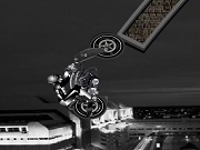 Play The Dark Moto Rider