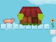 Play The Pink Hog