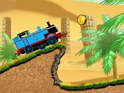 Play Thomas In Egypt