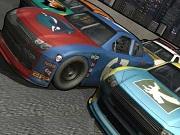 Play Thunder Cars
