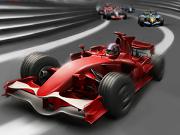 Play Tiny F1