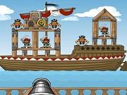 Play Tower Breaker 2 Across The Seas