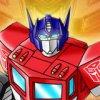 Play Transformers prestige