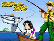 Play Trap a Tuna