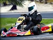 Play Tropical Karting