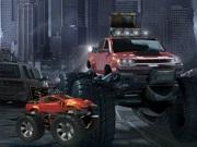 Play Trucksformers