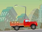 Play Truckster 3