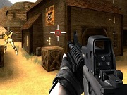 Play United Force 2