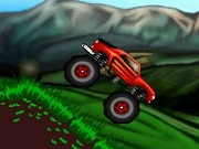 Play Urban Truck 2