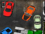 Play V8 Pro Parking