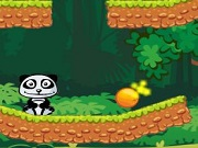 Play Wanna Oranges
