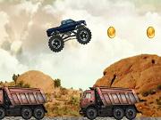 Play Wasteland Jumper