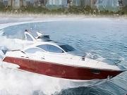 Play Yacht Docking Worldwide