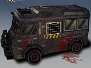Play Zombies Exterminator